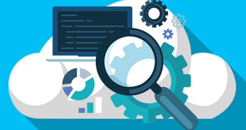 Top 10 Framework và Library Testing cho Java Developer - TMA Solutions